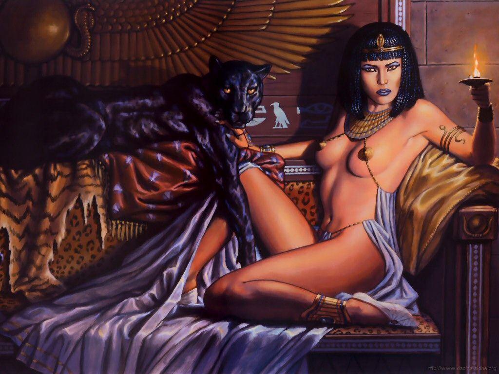 porno-film-kleopatra-v-horoshem-kachestve